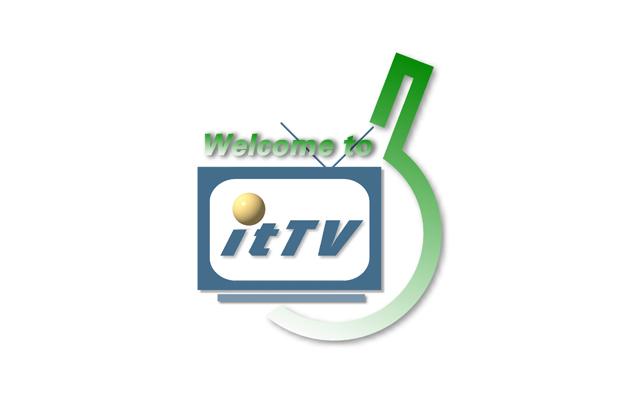 ittf tv